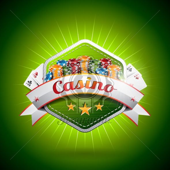 Casino Royal Indonesia