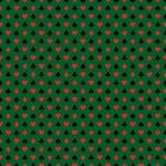 image 3713